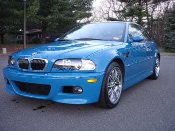 Faster 14 Mile 2005 S4 Or 2001 M3